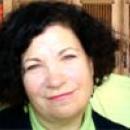 Kathy Romain Maille