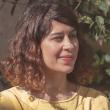 Farida Jaha-lassalle