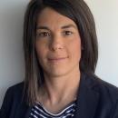 Anne-Sophie Vrignaud