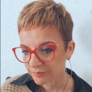 Lise Guiot