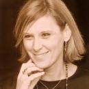 Muriel Caubert