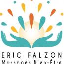 Eric Falzon