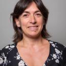 Nathalie Bohm