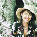 Aline Chastel