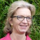 Anita Sanson Louboutin