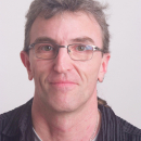 Jérôme Loas