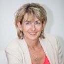 Sylvie Redolfi