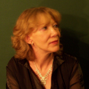 Christine Dumont