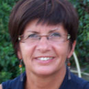 Nicole Sowka