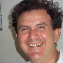 Alain Touizer