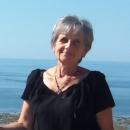Martine Bas