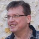 Pascal Bertrand