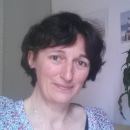 Nathalie Duranceau