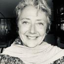 Caroline Crépy