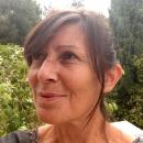 Françoise Sauvaigo