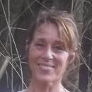 Erika Tissier