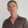 Luc-jean Parravicini