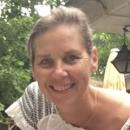 Virginie Meurou Baelde