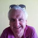 Patrick Delaune