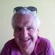 Patrick Delaune Praticien en drainage lymphatique KINTZHEIM