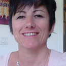 Sandrine Dumaz