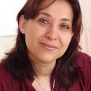 Muriel Quilichini-Parquet