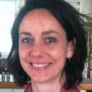 Céline Houdard