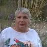 Christiane Cally