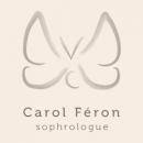 Carol Feron