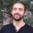 Olivier Strappazzon