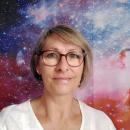 Agnès Besel