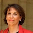 Anne-Marie Danois Tartiere