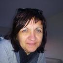 Francine Fernandez