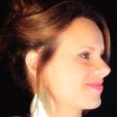 Catherine Royoux