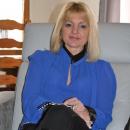 Cathy Pallenot