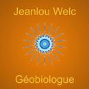 Jeanlou Welc