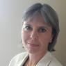 Sandra Brenti