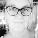 Joelle Lundquist