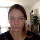 Julie Baldeck