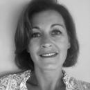 Anne-Sophie Crignon