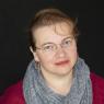 Céline Pohlig-Lauré