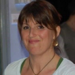 Joelle Arnas