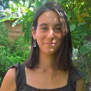 Laurine Mazzocut