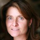 Sophie De Pessemier