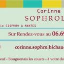 Corinne Bichaud