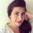 Anaïs Tachdjian
