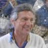 Hubert Brun