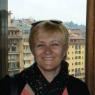 Corinne Franssen