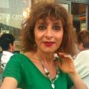Leila BASSO