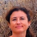 Maryline Levecq